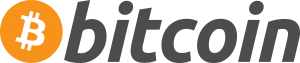 Bitcoin_Logo_Horizontal_Dark-4800px