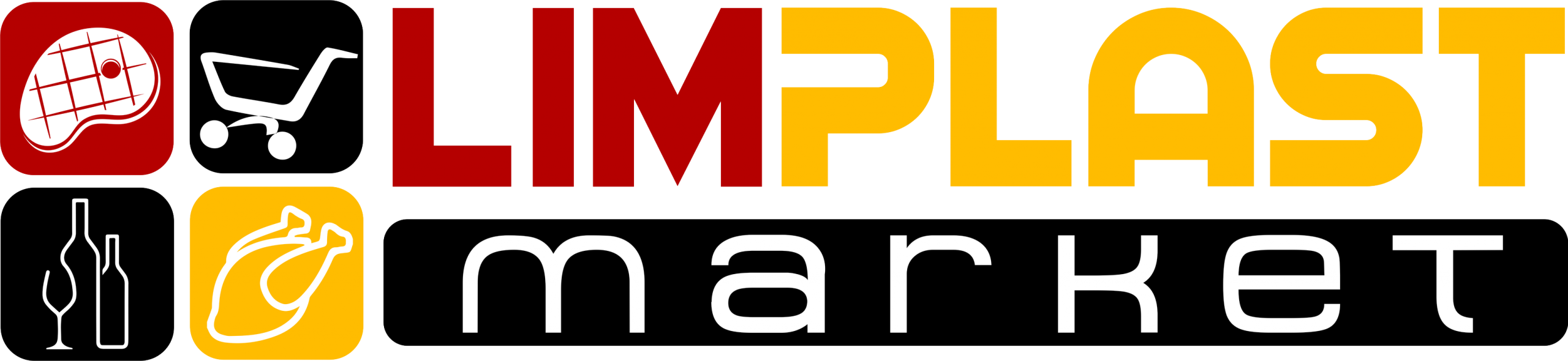 Implast