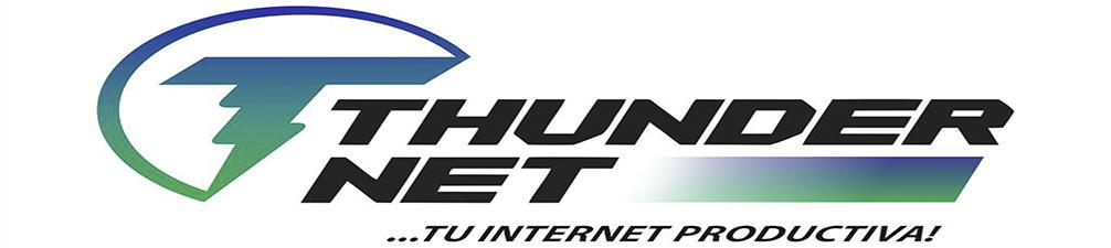 Thundernet